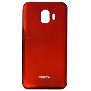 کاور مدل GF-001 مناسب برای گوشی موبایل سامسونگ Galaxy J2 Core