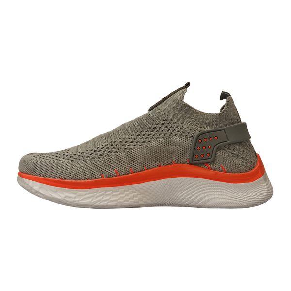 کفش پیاده روی مردانه مدل EL5