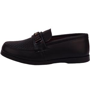 کفش پسرانه مدل0805601
