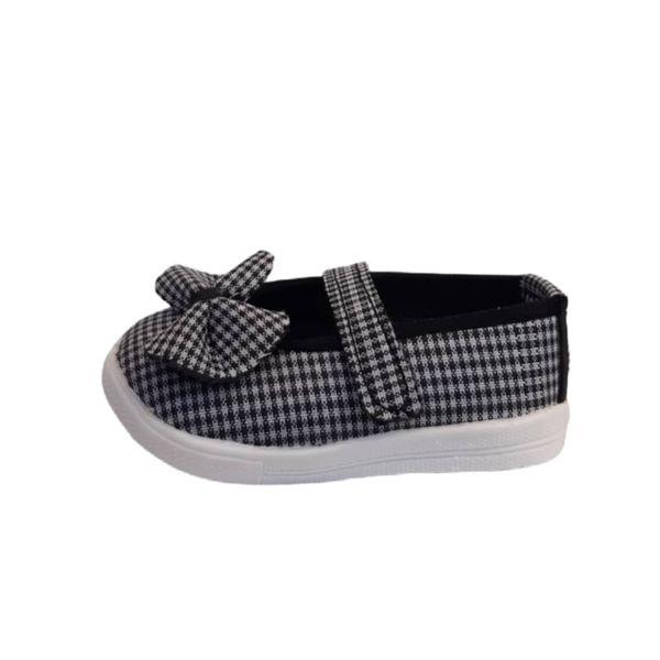 کفش نوزادیمدل MA01