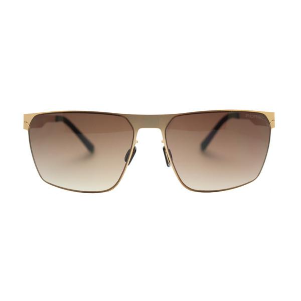 عینک آفتابی پورش دیزاین مدل P8820 G
