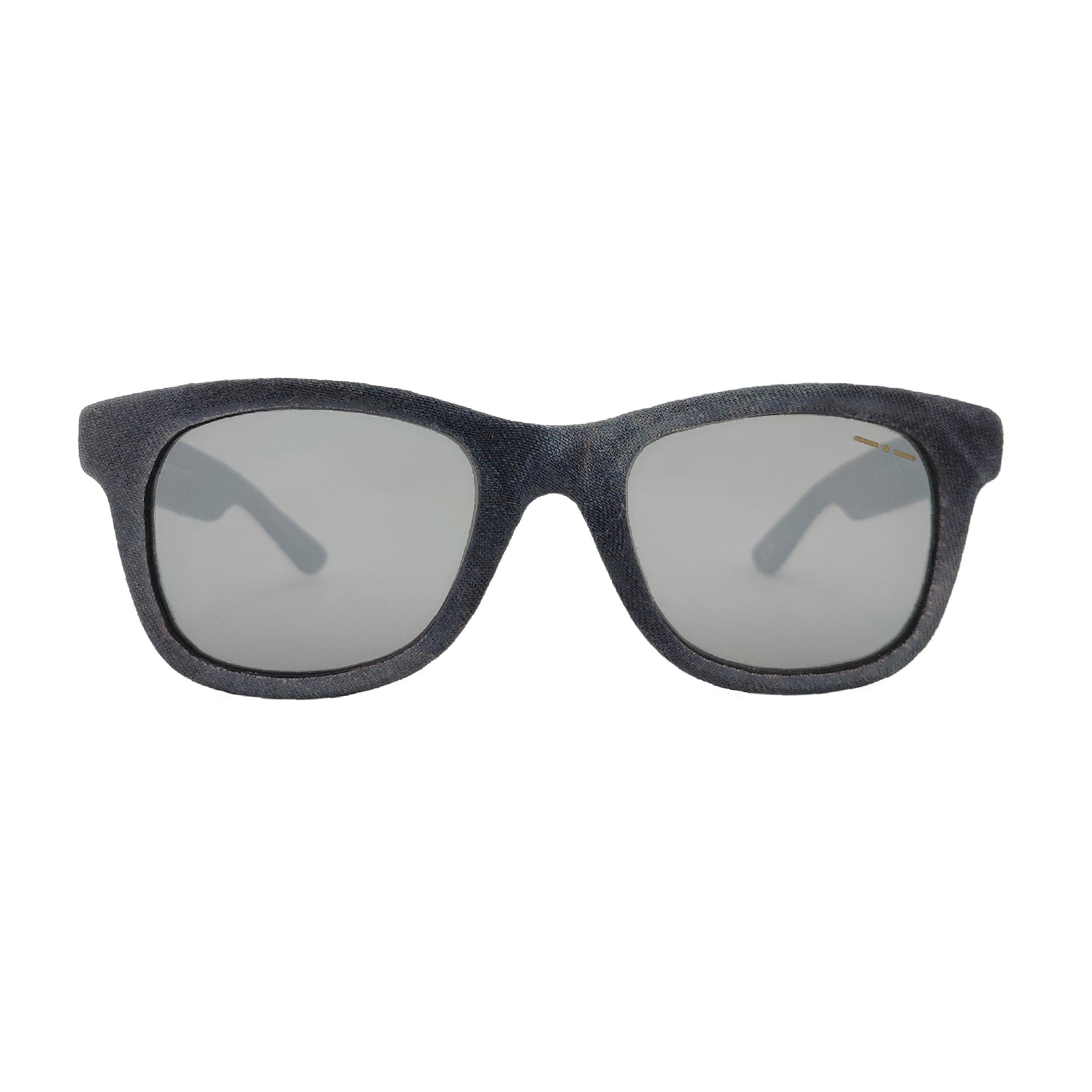 عینک آفتابی ایتالیا ایندپندنت مدل 0090ِ.071.071