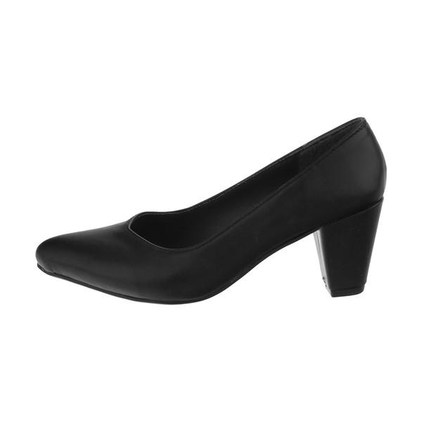 کفش زنانه لبتو مدل 503499