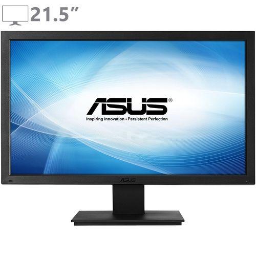 مانیتور تجاری ایسوس مدل SD222-YA سایز 21.5 اینچ