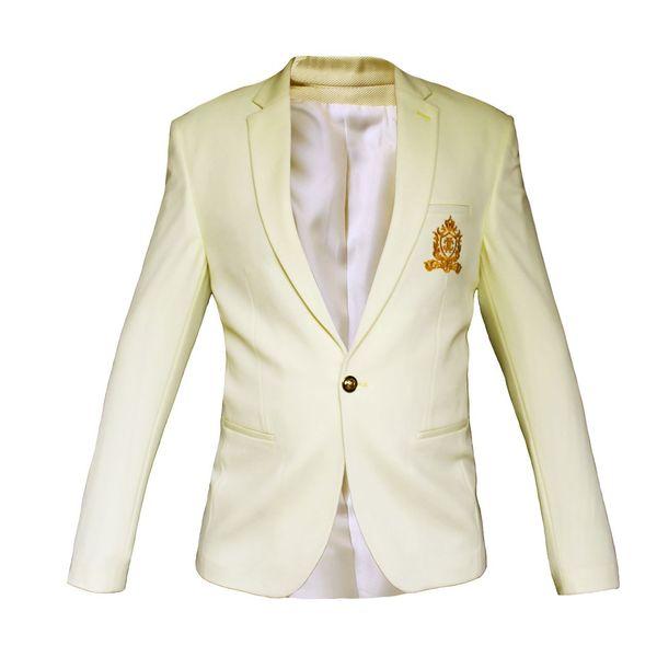 کت تک مردانه مدل ساده فول شاپ کد 6