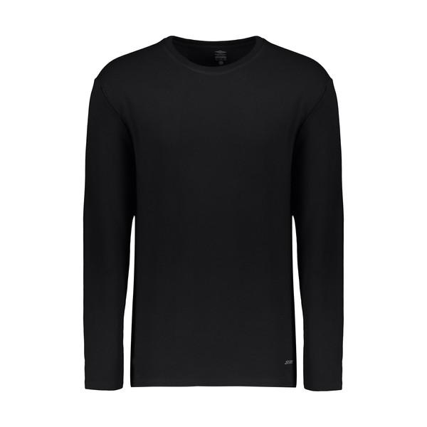 تی شرت ورزشی مردانه استارت مدل 2111123-99