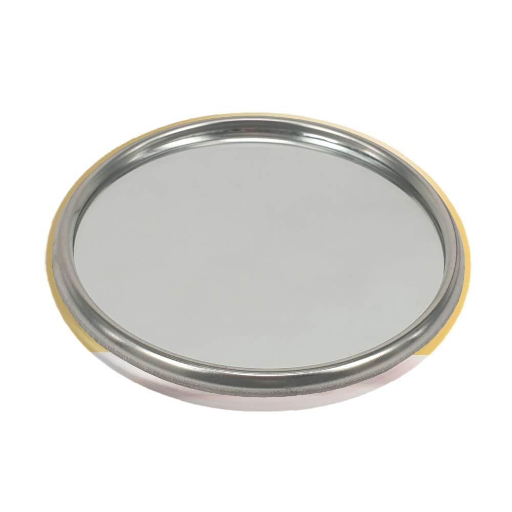 خرید ساعت مچی عقربه ای مردانه رومانسون مدل TM0342BM1JA16R