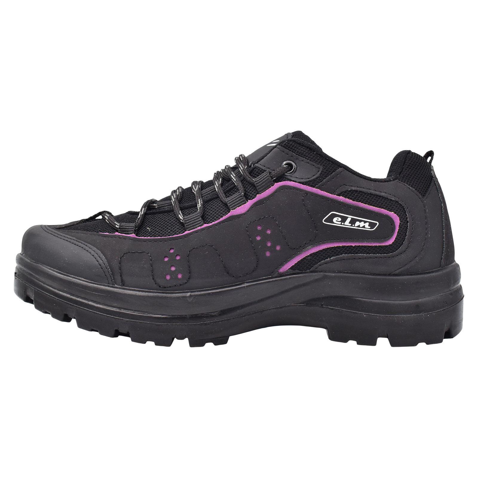کفش پیاده روی زنانه ای ال ام مدل هیوا کد 7726 -  - 2