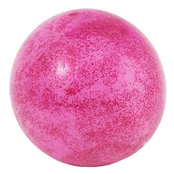 فیجت مدل توپ کهکشانی
