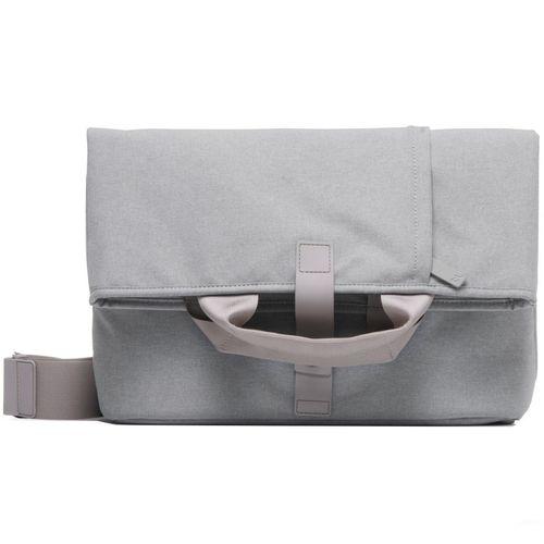 کیف لپ تاپ بلولانژ مدل Postal مناسب برای لپ تاپ 15 اینچی