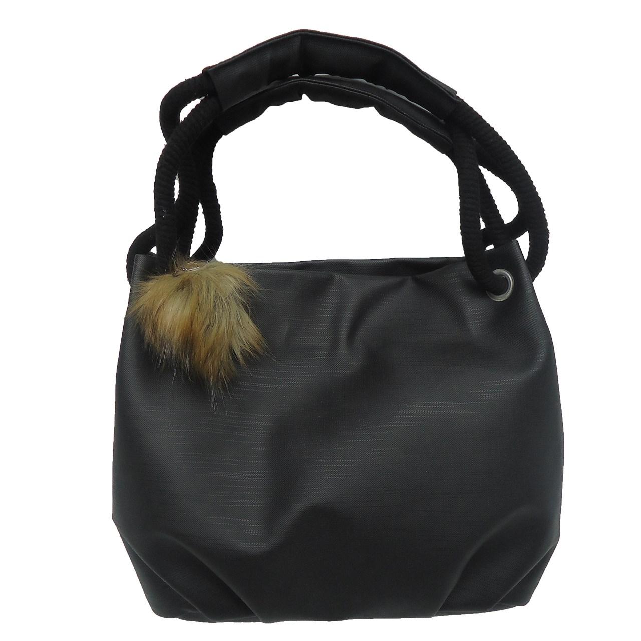 کیف دستی زنانه سالار مدل 1-869