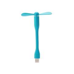 پنکه همراهUSB میجیا مدل mini