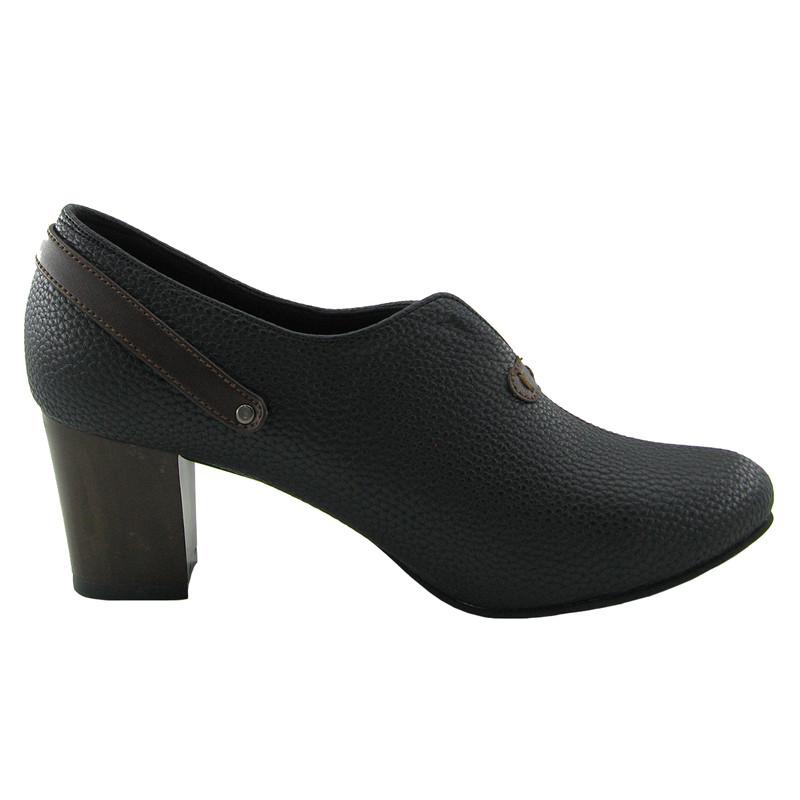 کفش زنانه مدل پریا کد 01