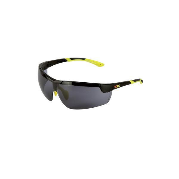 عینک آفتابی کفرا مدل ROTEXTEN E002-B110