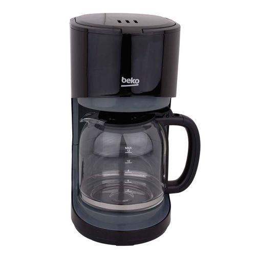قهوه ساز بکو مدل BKK 3008K