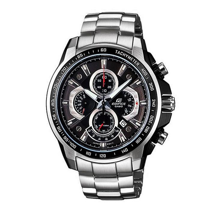 ساعت مچی عقربهای مردانه کاسیو مدل EFR560