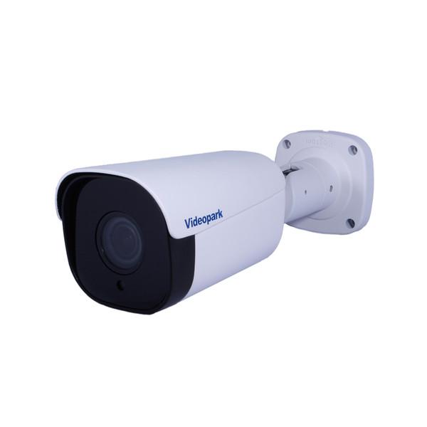 دوربین مداربسته تحت شبکه ویدئوپارک مدل ZN-HF-IB2200-I5ZP