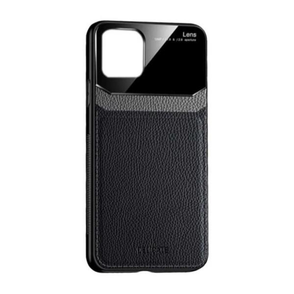 کاور مدل delicate مناسب برای گوشی موبایل اپل iphone 12 pro max