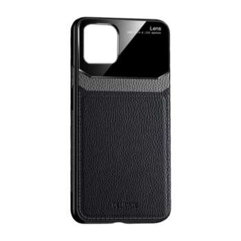 کاور مدل delicate مناسب برای گوشی موبایل اپل iphone 12/iphone 12 pro