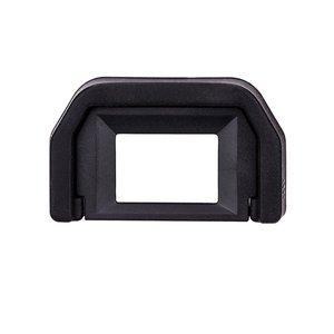 چشمی دوربین جی جی سی مدل EC-1 مناسب برای دوربین های کنون 750D / 760D