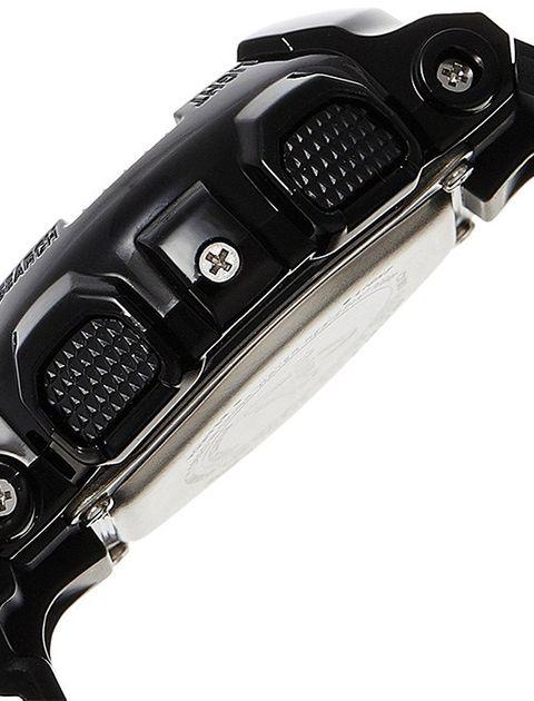ساعت مچی عقربه ای زنانه کاسیو مدل BA-110GA-1ADR -  - 3