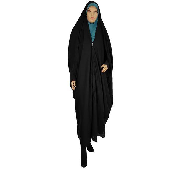 چادر زنانه کد 142