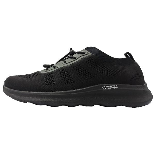 کفش پیاده روی مردانه هامتو مدل 320742A-1