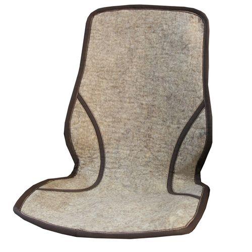 روکش صندلی نمدی گالری ماها کد 604004