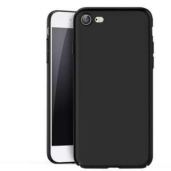 کاور  آیپکی مدل Hard Case مناسب برای گوشی Apple iPhone 7/8