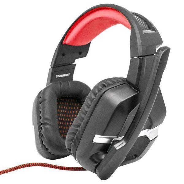 هدفون تسکو مدل TH-5126 | TSCO TH-5126 Headphones