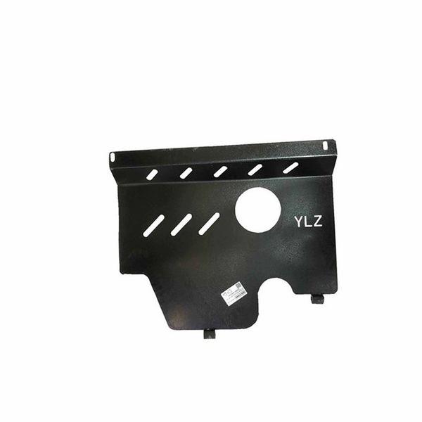 سینی زیر موتور کد 11-024-190 مناسب برای خودروجیلی GC6