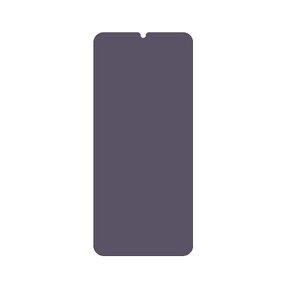 محافظ صفحه نمایش نانو کد 113 مناسب برای گوشی موبایل سامسونگ Galaxy A02s