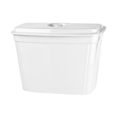 سطل زباله هوبی لایف مدل QUICK کد 2002