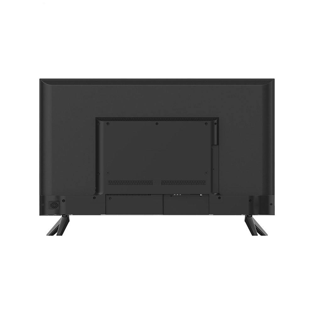 تلویزیون ال ای دی اسنوا مدل SLD-50SA1260U سایز 50 اینچ
