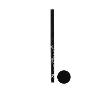 مداد چشم ریوال د یانگ مدل Long Lasting شماره 01