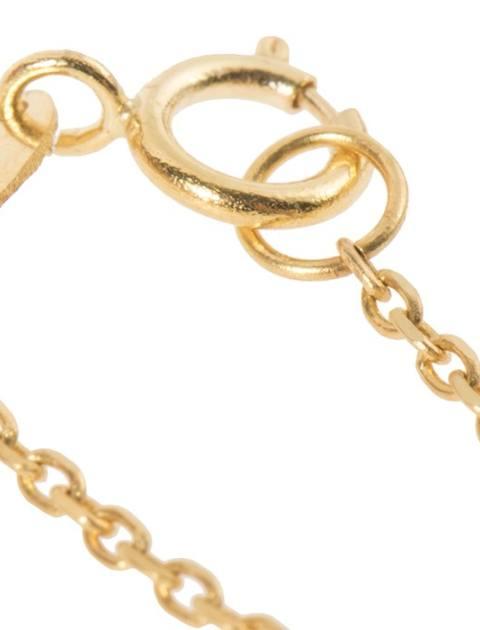 آویز ساعت طلا 18 عیار ماهک مدل MW0036 - مایا ماهک -  - 1