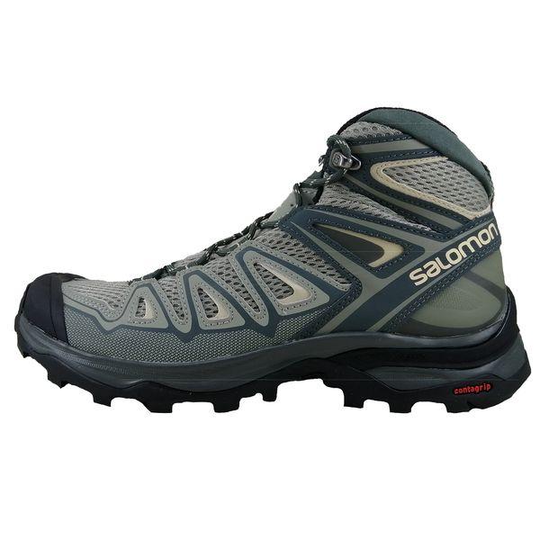 کفش کوهنوردی زنانه سالومون مدل 410440