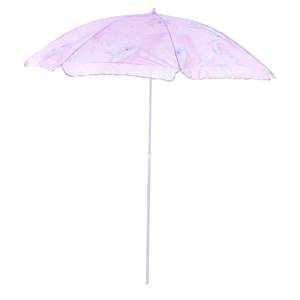 سایه بان چتری مدل DQ160