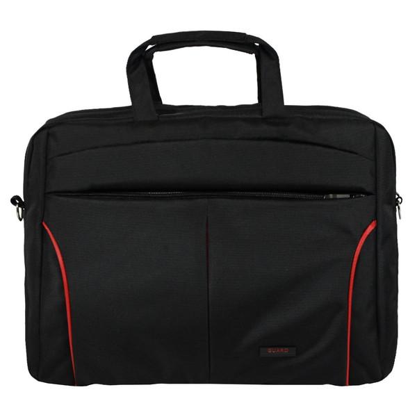 کیف لپ تاپ گارد مدل HP130 مناسب برای لپ تاپ 15.6 اینچی