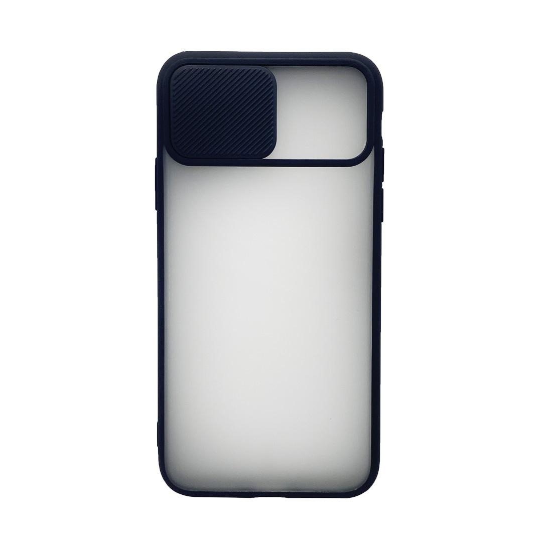 بررسی و {خرید با تخفیف} کاور مدل arc28 مناسب برای گوشی موبایل اپل iPhone XS Max اصل