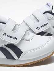کفش مخصوص دویدن بچگانه ریباک مدل DV9462 -  - 7
