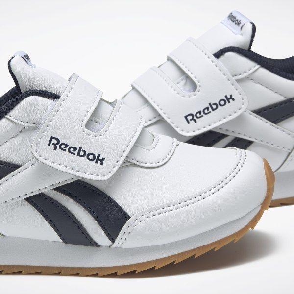 کفش مخصوص دویدن بچگانه ریباک مدل DV9462 -  - 8