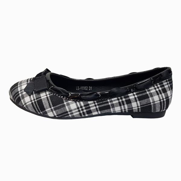 کفش دخترانه کنیک کیدز مدل LB-40352 کد 4659626