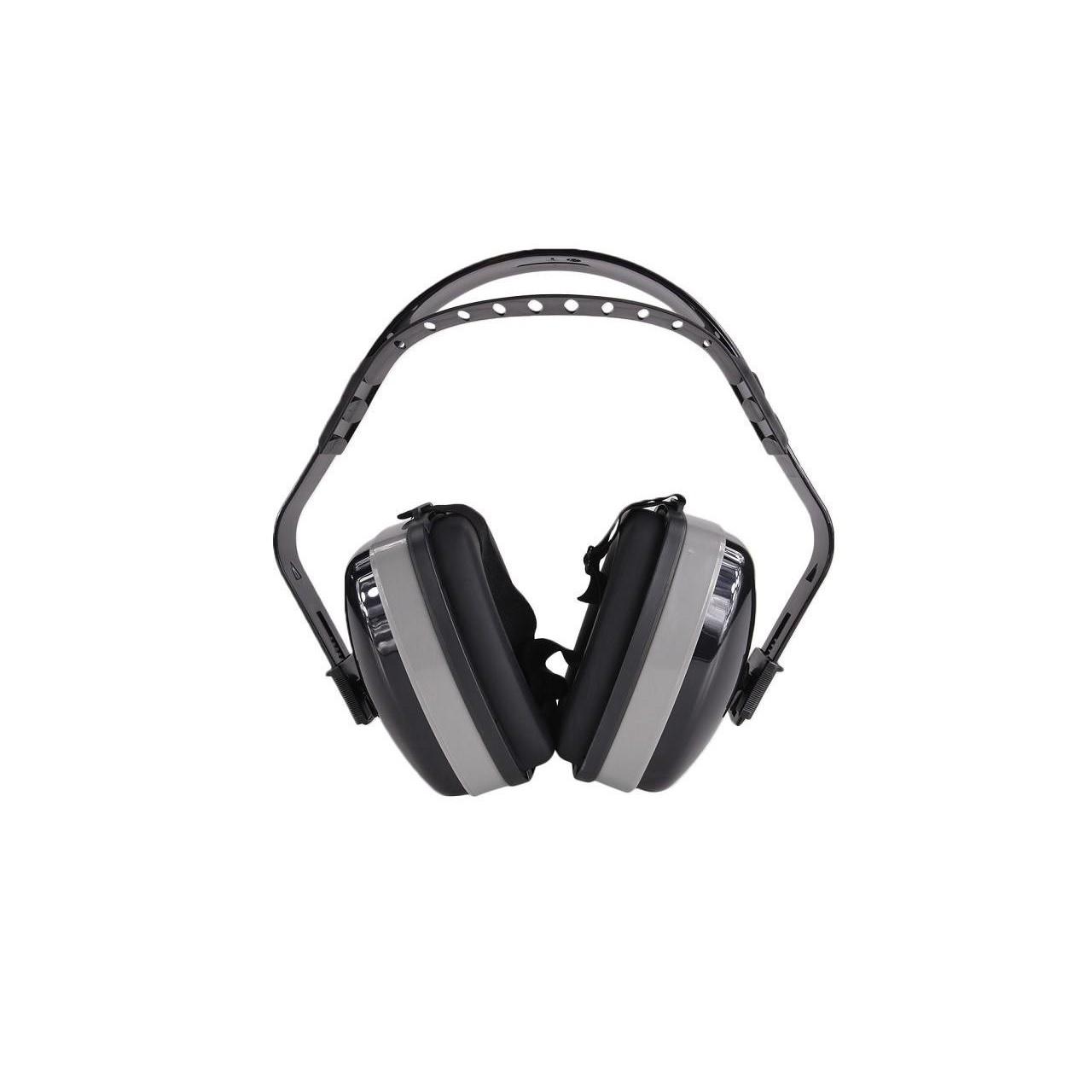 محافظ گوش هانیول مدل VIKING V3