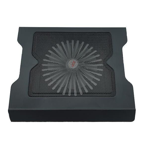 پایه خنک کننده لپ تاپ مدل LX883