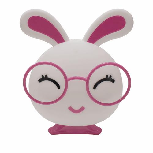 چراغ خواب خرگوش عینکی مدل 399