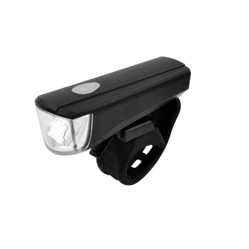 چراغ جلو دوچرخه وایب مدل LIGHVB0120