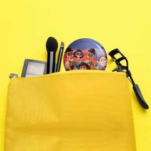 ماشین حساب کاسیو SX300W