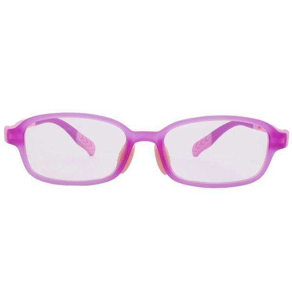 فریم عینک بچگانه واته مدل 2100C4