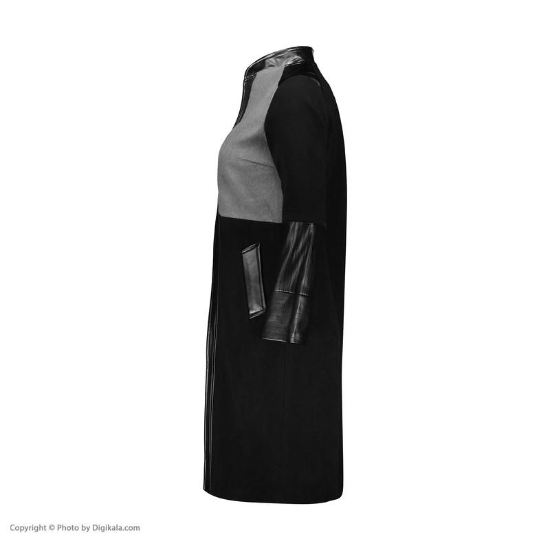پالتو زنانه کیکی رایکی مدل BB1072-040